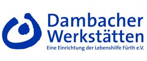logo_dambach