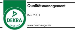 Deutsches Zertifikat
