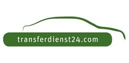 transferdienst24