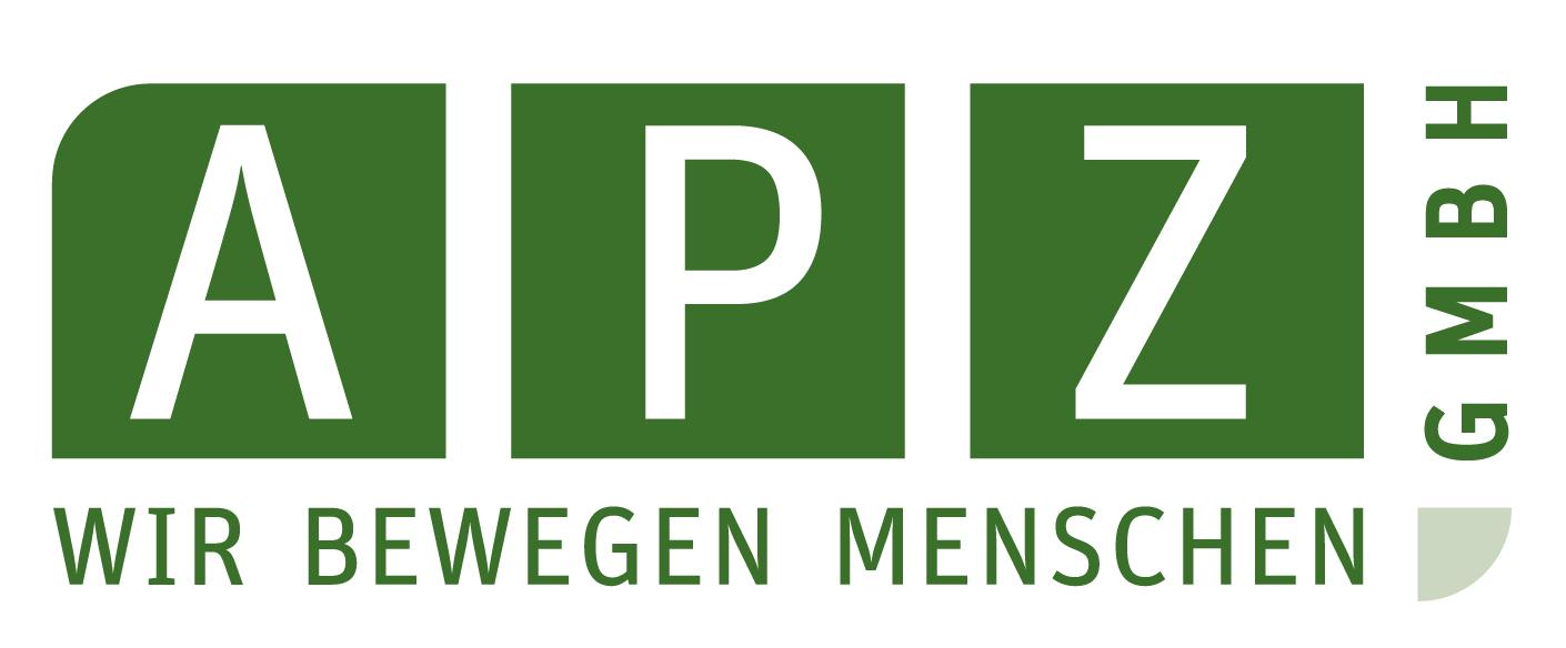 APZ Reisen